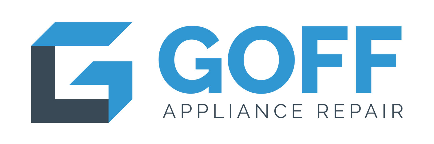 Goff Appliance Repair